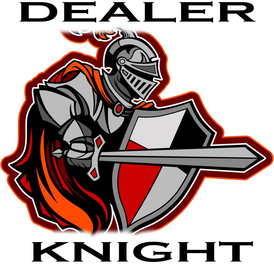 Watch For The DealerKnight TV Commercials Coming Nation Wide Soon.