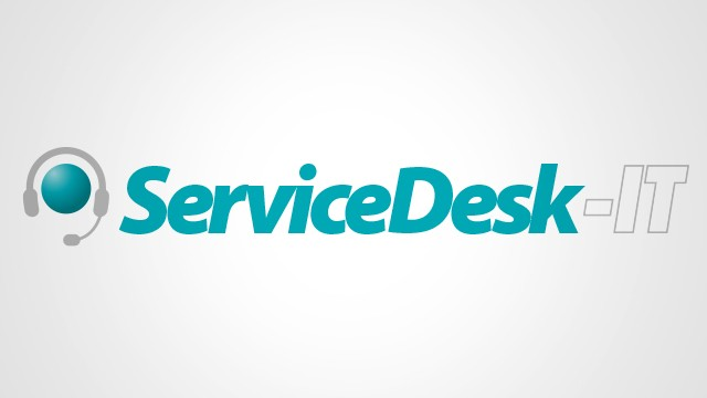 unique support servicedesk