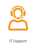 itsupport1
